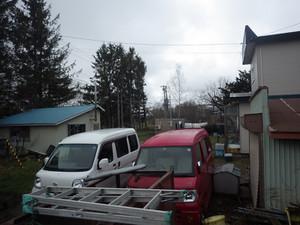 Imgp3346