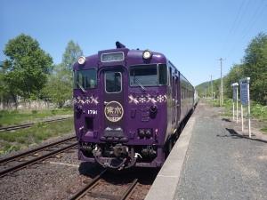 Imgp1735